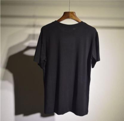big bang t-shirt verykpop