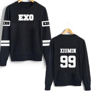 exo-xiumin-long-sleeve