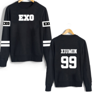 exo-xiumin-long-sleeve