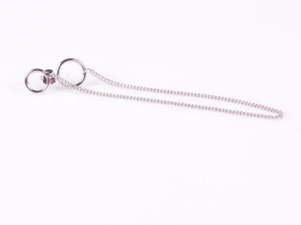 bts-v-taehyung-chain-earring.jpeg