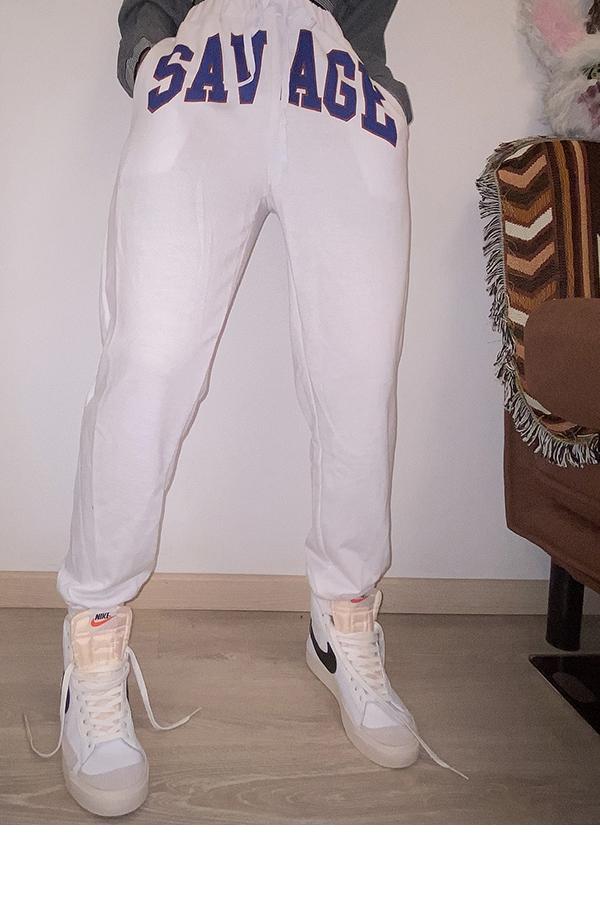 savage pants